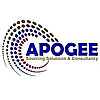 APOGEE Sourcing
