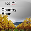 Tasmanian Country Hour