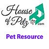 House Of Petz