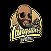 Langston's World
