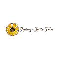 Audrey's Little Farm