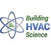 Building HVAC Science