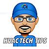 HVAC Tech Tips