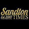 The Sandton Times