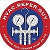 HVAC Refer Guy