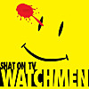 Shat on TV Podcast | Watchmen