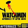 Afterbuzz TV | The Watchmen Podcast