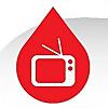 BleedTV | Watchmen