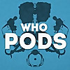 Who Pods The Watchmen