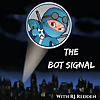 The Bot Signal