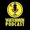 DC TV Podcasts | Watchmen
