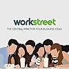 WorkStreet