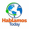 Hablamos Today Podcast