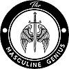 The Masculine Genius