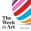 The Art Newspaper Weekly