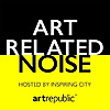 Art Related Noise