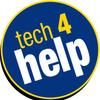 Tech4help