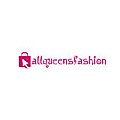 Allqueensfashion