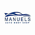 Manuel's Body Shop I Auto Repair in Culver City