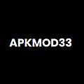Apkmod33