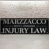 Marzzacco Niven and Associates | Harrisburg Workers' Compensation Law Blog
