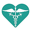 IHT | Health and Medical Tourism Facilitator