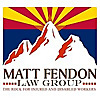 Matt Fendon Law Group | Arizona Workers' Compensation Blog
