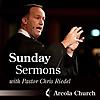 Arcola United Methodist Church Sermons