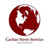 Caritas News Service