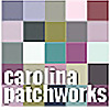 Carolina Patchworks