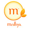 Medhya Herbals