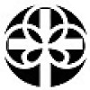 Holy Covenant United Methodist Church