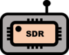 Software-Defined Radio Simplified