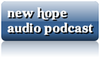 New Hope Apple Valley Podcast