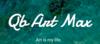 Qb Art Max