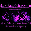 Rockers And Other Animals
