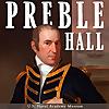 Preble Hall
