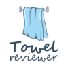 Towel Reviewer