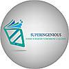 Superingenious   IELTS
