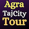 Agra Taj City Tour