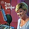 Love Thy Enneagram Number
