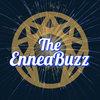 The EnneaBuzz