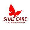Shaz Care | Its All About Total Care