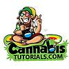 Cannabis Tutorials