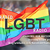 Rated LGBT Radio