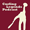 Podcast Curling Legends