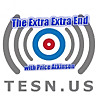 Le podcast de curling Extra Extra End