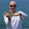 Fishing My Way