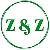 Zaatar & Zaytoun | Recipes from Lebanon and beyond