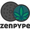 Zenpype